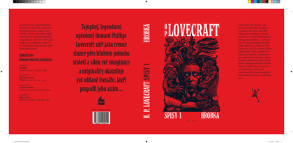 Retina thumb lovecraft hrobka prebal new